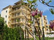 Pauschalreise Hotel Bulgarien,     Riviera Nord (Goldstrand),     Joya Park Complex in Goldstrand