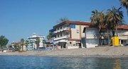 Hotel   Türkische Riviera,   Sun Hotel in Alanya  in der Türkei in Eigenanreise