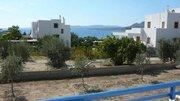 Hotel Griechenland,   Rhodos,   Tsambika Studios Pefkos in Pefki  auf den Griechische Inseln in Eigenanreise