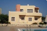 Hotel Griechenland,   Kreta,   Adonis Apartments in Gouves  auf den Griechische Inseln in Eigenanreise
