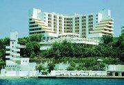Pauschalreise Hotel Türkei,     Türkische Ägäis,     Hotel Blue Vista Hill in Kusadasi