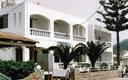 Hotel Griechenland,   Kreta,   Maria Hotel & Apartments in Sisi  auf den Griechische Inseln in Eigenanreise