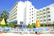 Pauschalreise Hotel Türkei,     Türkische Ägäis,     Marbel Hotel by Plam Wings in Kusadasi