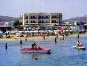 Reisen Angebot - Last Minute Zakynthos