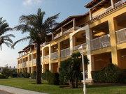 Hotel Spanien,   Mallorca,   Club Del Sol Aph in Puerto Pollensa  auf den Balearen in Eigenanreise