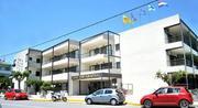 Hotel Griechenland,   Kos,   Santa Marina Kos in Kos-Stadt  auf den Griechische Inseln in Eigenanreise