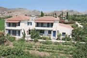 Hotel Griechenland,   Lesbos,   Villa Poseidon in Skala Eressos  auf den Griechische Inseln in Eigenanreise