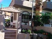 Hotel Griechenland,   Kreta,   Fotula Apartments in Agia Pelagia  auf den Griechische Inseln in Eigenanreise