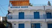 Hotel Griechenland,   Kreta,   Michel Mari in Agia Pelagia  auf den Griechische Inseln in Eigenanreise