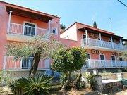 Hotel Griechenland,   Korfu,   Evi-Ariti Apartments in Benitses (Korfu)  auf den Griechische Inseln in Eigenanreise