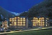 Hotel Andorra,   Andorra,   Princesa Parc in Arinsal  in Europäische Zwergstaaten in Eigenanreise