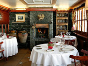Hotel Andorra,   Andorra,   Grau Roig in Grau Roig  in Europäische Zwergstaaten in Eigenanreise