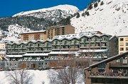 Hotel Andorra,   Andorra,   Piolets Park & Spa in Soldeu  in Europäische Zwergstaaten in Eigenanreise
