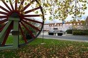 Hotel Deutschland,   Niedersachsen,   Aparthotel Sehnde in Sehnde  in Deutschland Nord in Eigenanreise
