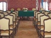 Hotel San Marino,   San Marino,   Hotel Titano in San Marino  in Europäische Zwergstaaten in Eigenanreise