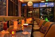 Hotel Deutschland,   Niedersachsen,   Best Western Premier Parkhotel Kronsberg in Hannover  in Deutschland Nord in Eigenanreise