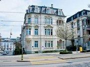 Zürich Stadt & Kanton,     Seestrasse Apartments Drei Könige in Zürich  ab Saarbrücken SCN