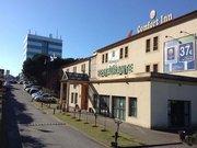 Hotel   Costa Verde,   Comfort Inn Braga in Braga  in Portugal in Eigenanreise