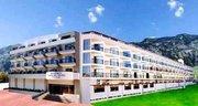 Pauschalreise Hotel Türkei,     Türkische Riviera,     Magic Sun in Beldibi