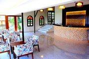 Pauschalreise Hotel Türkei,     Türkische Riviera,     La Finca Marina Hotel Alanya in Alanya