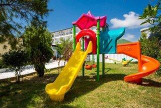Pauschalreise Hotel Türkei,     Türkische Riviera,     Avalon Beach in Kizilot