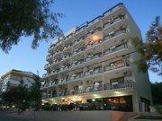 Pauschalreise Hotel Türkei,     Türkische Ägäis,     Saturn in Kusadasi