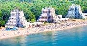 Pauschalreise Hotel Bulgarien,     Riviera Nord (Goldstrand),     Nona in Albena
