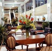 Kanada,     Toronto & Umgebung,     Holiday Inn Toronto Downtown Centre in Toronto  ab Saarbrücken SCN
