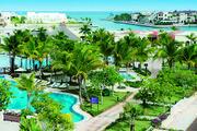 Last Minute         AlSol Luxury Village in Punta Cana