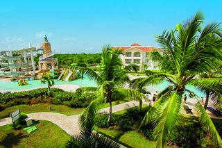 Südküste (Santo Domingo),     Cadaques Bayahibe (4*) in Bayahibe  in der Dominikanische Republik