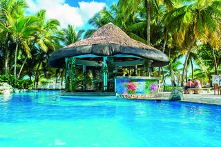Reisen Coral Costa Caribe Resort & Spa Juan Dolio