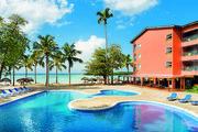 Dom Rep Last Minute whala!bocachica   in Boca Chica mit Flug