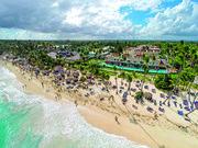 Reisen Hotel Grand Palladium Bavaro Suites Resort & Spa in Punta Cana