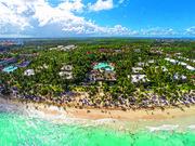 Reisen Hotel Grand Palladium Palace Resort Spa & Casino in Punta Cana