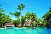 Ostküste (Punta Cana),     Meliá Caribe Tropical & The Level (4*) in Playa Bávaro  in der Dominikanische Republik