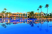 Reisen Ocean Blue & Sand Playa de Arena Gorda