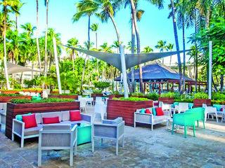 Vista Sol Punta Cana Beach Resort & Spa mit Flug ab Düsseldorf