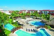 Ostküste (Punta Cana),     Now Garden Punta Cana (4+*) in Punta Cana  in der Dominikanische Republik