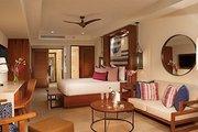 Last Minute    Ostküste (Punta Cana),     Secrets Cap Cana Resort & Spa (5*) in Punta Cana  in der Dominikanische Republik