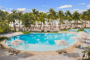 Urlaubsbuchung Eden Roc At Cap Cana Punta Cana