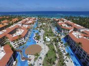 Luxus Hotel          Majestic Mirage Punta Cana Resort in Playa Bávaro
