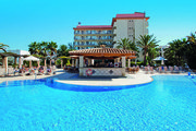 Pierre & Vacances Hotel Vistamar in Porto Colom (Spanien) mit Flug ab Düsseldorf