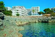 Pierre & Vacances Residence Mallorca Portomar in Porto Colom (Spanien) mit Flug ab Düsseldorf