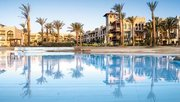 Billige Flüge nach Marsa Alam & Port Ghalib Resort in Port Ghalib