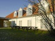 Hotel Island,   Island,   Fosshotel Lind in Reykjavik  in Island und Nord-Atlantik in Eigenanreise