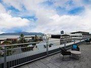 Hotel Island,   Island,   Alda Hotel Reykjavik in Reykjavik  in Island und Nord-Atlantik in Eigenanreise