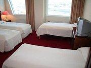 Hotel Island,   Island,   Smári in Reykjavik  in Island und Nord-Atlantik in Eigenanreise
