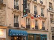 Reisen Angebot - Last Minute Paris-Charles De Gaulle