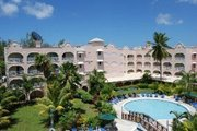 Pauschalreise Hotel Barbados,     Barbados,     Sunbay Hotel in Christ Church