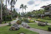 Reisen Hotel Xeliter Balcones del Atlantico im Urlaubsort Las Terrenas